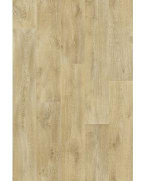 PVC Superb Texas Oak 268