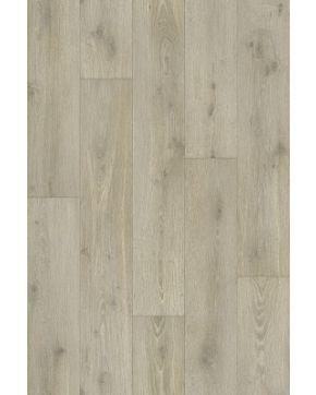 PVC Superb Forest Oak 916