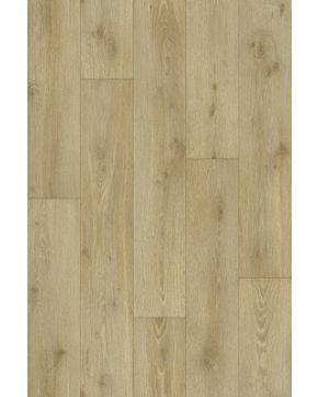 PVC Superb Forest Oak 162
