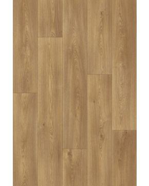 PVC Superb Columbian Oak 636