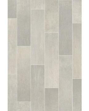 PVC Superb Celina Tile 109