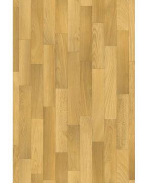 PVC Superb Beech Plank 620