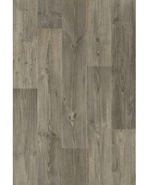 PVC Superb Barn Pine 696