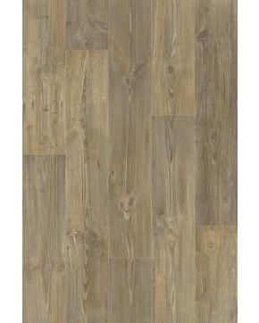 PVC Superb Barn Pine 631