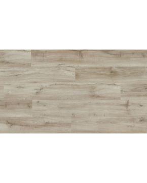 Trendline PRO B7211 Sicily Oak