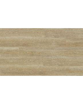 Trendline PRO B6705 Vivaldi Oak