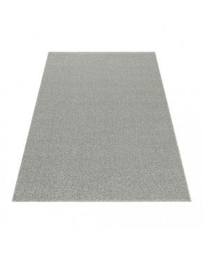 Kusový koberec Ata 7000 Cream