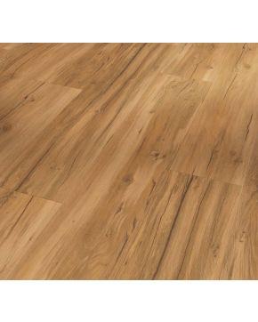 Parador Vinylová podlaha Classic 2070 - Dub Memory přírodní 1744632