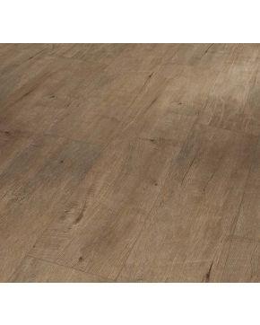 Parador Vinylová podlaha Classic 2070 - Dub Explorer skálově šedý 1744630