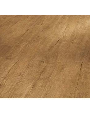 Parador Vinylová podlaha Classic 2070 - Dub Explorer karamelový 1744629