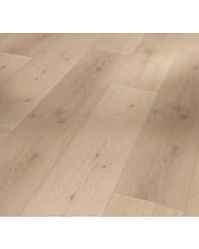 Parador Vinylová podlaha Classic 2070 - Dub Natural Mix šedý 1744628