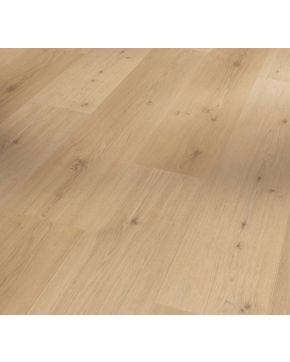 Parador Vinylová podlaha Classic 2070 - Dub Natural Mix světlý 1744627