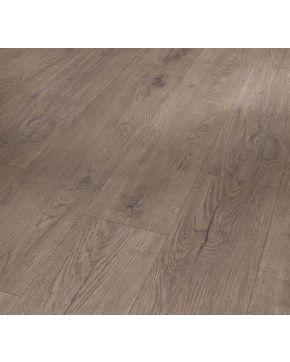 Parador Vinylová podlaha Classic 2070 - Dub Vintage šedý 1744626