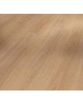 Parador Vinylová podlaha Classic 2070 - Dub Studioline přírodní 1744623