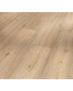 Parador Vinylová podlaha Classic 2070 - Dub Broušený 1744621