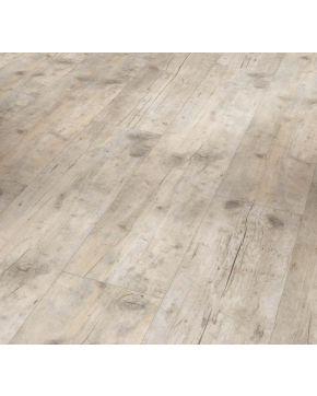 Parador Vinylová podlaha Classic 2070 - Přestárlé dřevo bílené 1744620