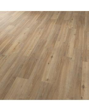 Karndean vinylová podlaha  Conceptline 30102 Dub klasik voskový