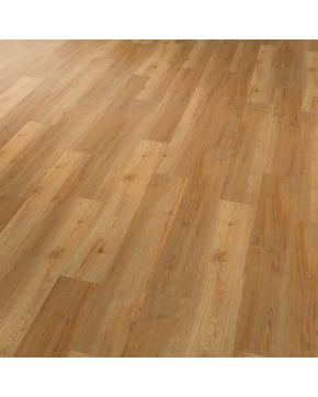 Karndean vinylová podlaha Conceptline 30101 Dub klasik
