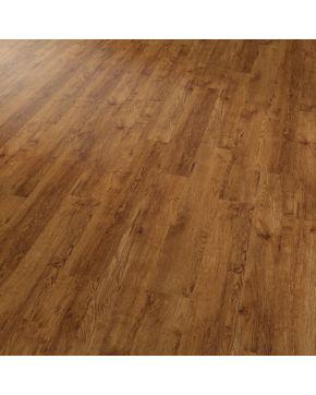 Karndean vinylová podlaha Conceptline 30115 Dub rustikal zlatý