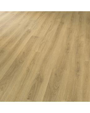 Karndean vinylová podlaha Conceptline 30121 Dub Palermo