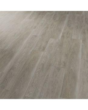 Karndean vinylová podlaha Conceptline 30130 4V Javor šedý