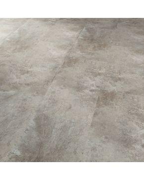 Karndean vinylová podlaha Conceptline 30520 4V Pískovec šedý