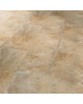 Karndean vinylová podlaha Conceptline 30521 4V Pískovec přírodní