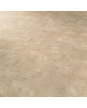 Karndean vinylová podlaha Conceptline 30522 4V Travertin Milano