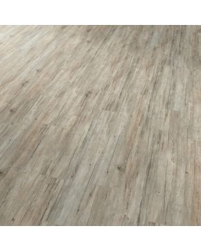 Karndean vinylová podlaha Projectline 55222 Dub žíhaný