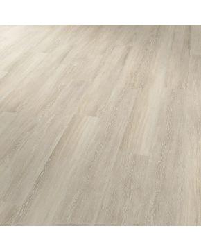 Karndean vinylová podlaha Projectline 55220 Dub středomořský