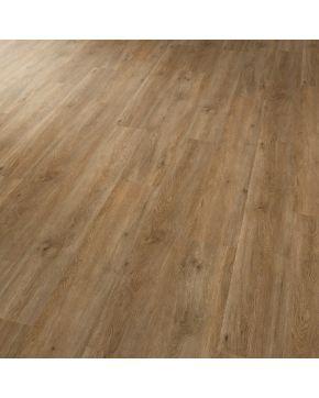 Karndean vinylová podlaha Projectline Acoustic Click 55201 4V Dub rustikal