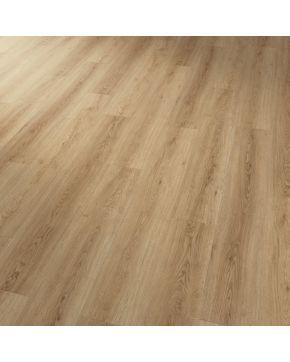 Karndean vinylová podlaha Projectline Acoustic Click 55205 4V Dub přírodní