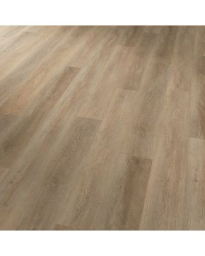 Karndean vinylová podlaha Projectline Acoustic Click 55223 4V Dub London