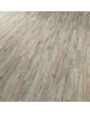 Karndean vinylová podlaha Projectline Acoustic Click 55222 4V Dub žíhaný