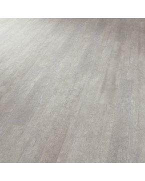 Karndean vinylová podlaha Projectline Acoustic Click 55601 4V Cement stripe světlý