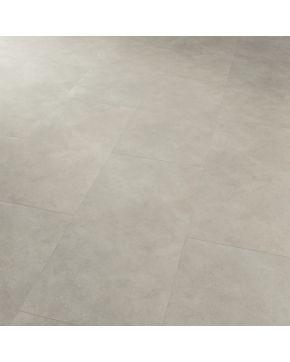 Karndean vinylová podlaha Projectline Acoustic Click 55604 4V Beton světle šedý