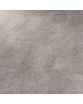 Karndean vinylová podlaha Projectline Acoustic Click 55622 4V Beton Osaka
