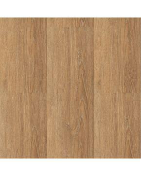 Brased vinylová podlaha Aquafix Click 9555 Dub bush