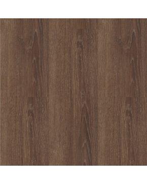 Brased vinylová podlaha Aquafix Click 9554 Dub bush kouřový
