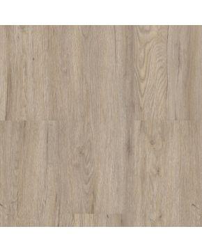 Brased vinylová podlaha Aquafix Click 9553 Dub bílý pískový