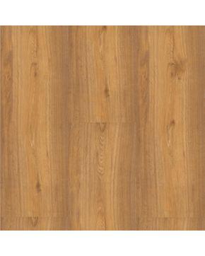 Brased vinylová podlaha Aquafix Click 9552 Dub medový