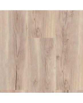 Brased vinylová podlaha Aquafix Click 9522 Dub podzimní krémový