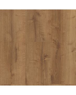 Brased vinylová podlaha Aquafix Click 9521 Dub kouřový