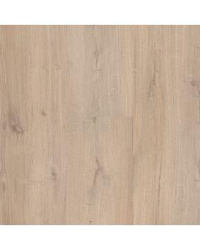 Brased vinylová podlaha Aquafix Click 9520 Dub krémový