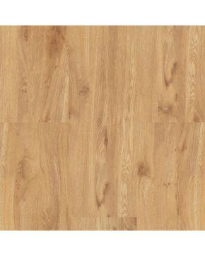 Brased vinylová podlaha Aquafix Click 9507 Dub noblesní