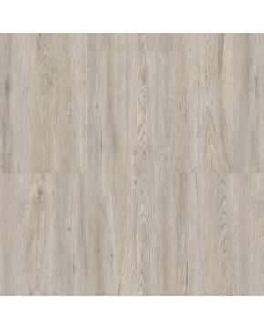 Brased vinylová podlaha Aquafix Click 9506 Dub bílý polární