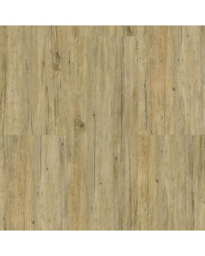 Brased vinylová podlaha Aquafix Click 9504 Buk rustikal