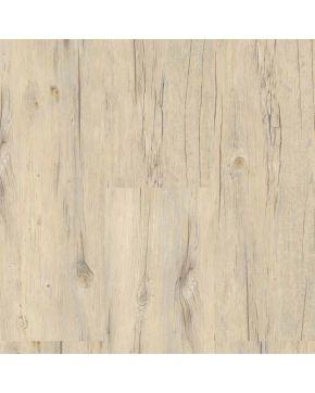 Brased vinylová podlaha Aquafix Click 9503 Borovice bílá rustikal