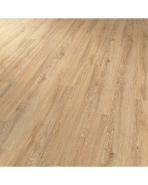 Karndean vinylová podlaha Conceptline Acoustic Click 30125 4V Dub Neapol