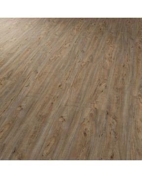 Karndean vinylová podlaha Conceptline Acoustic Click 30123 4V Dub Boston